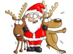 2013_Frohe_Weihnachten