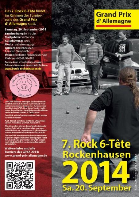 2014_GPdA_Rock_6Tete_Bildjpg