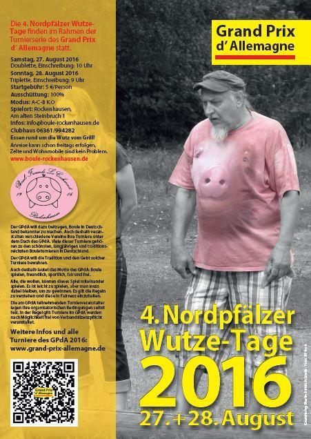 2016_Wutze-Tage