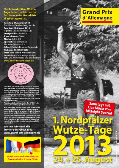 GPdA-Rock-Wutztage-2013-400