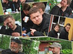 Rok1_Spieltag2